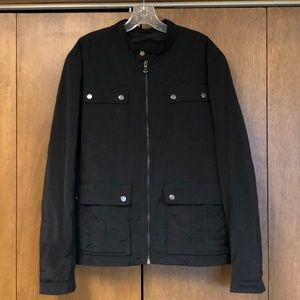 BOSS Field Jacket